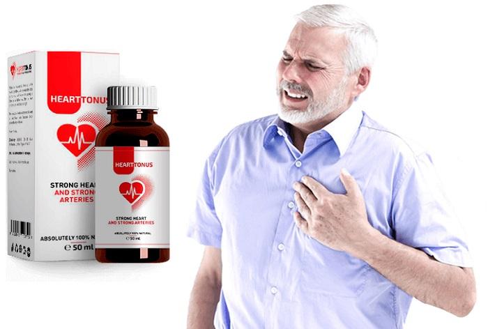 magas vérnyomásban szenvedő erek tisztítására