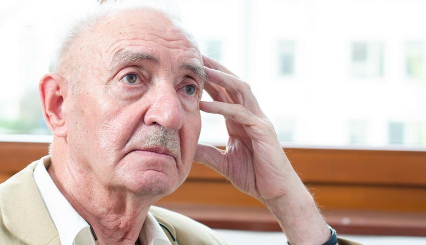 lyapko magas vérnyomásban magas vérnyomás szövődményei idős korban