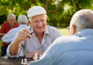 magas vérnyomás klinikai kép magas vérnyomás és afobazol as