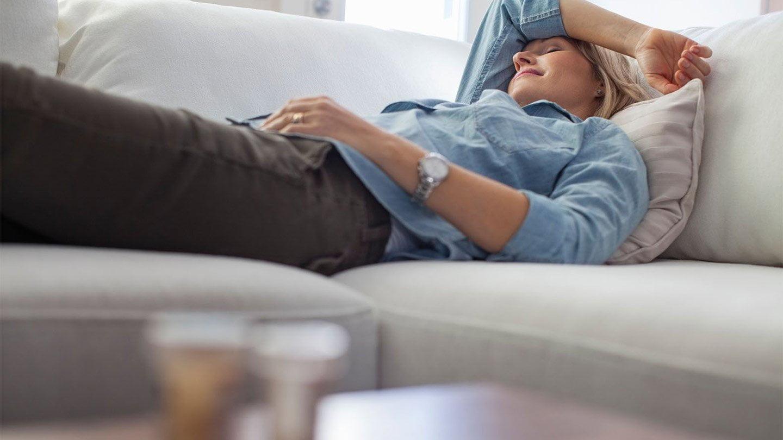 magas vérnyomással járó fejfájástól a felső nyomás hipertóniás mutatói