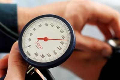 Fejfájás, migrén – A magas vérnyomás is okozhatja!