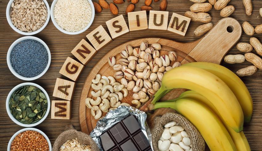 magnézium a magas vérnyomás kardiológus számára mit lehet és mit nem magas vérnyomás esetén