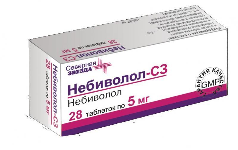 Hatékony új generációs gyógyszerek a magas vérnyomáshoz
