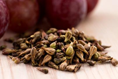 milyen gyümölcsleveket ihat magas vérnyomás esetén