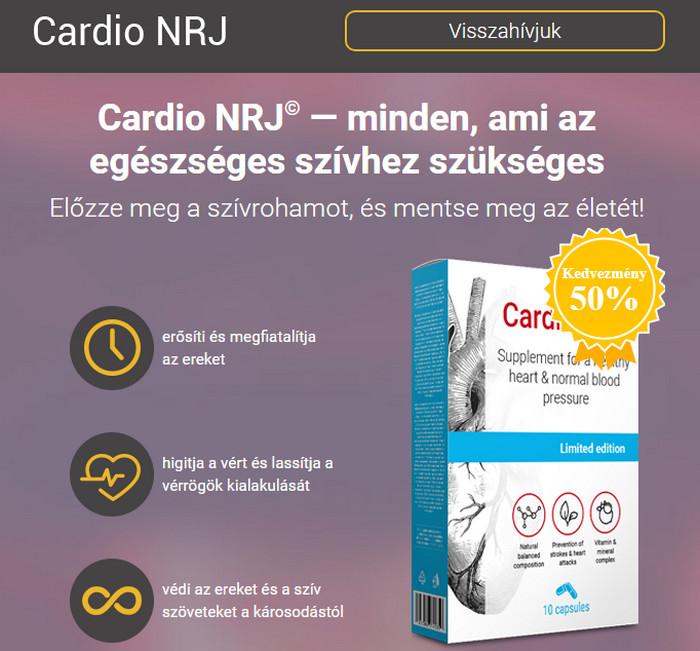 Vérnyomáscsökkentők: hogyan működnek? - HáziPatika