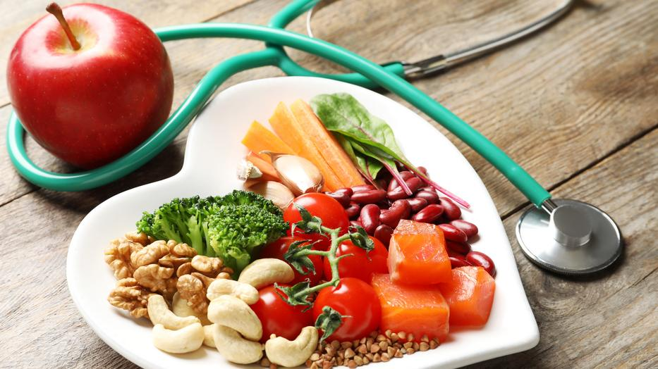 népi receptek az egészségre a magas vérnyomásból