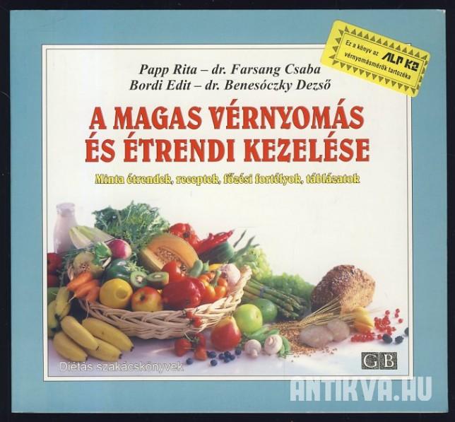 receptek a magas vérnyomásos főzéshez)