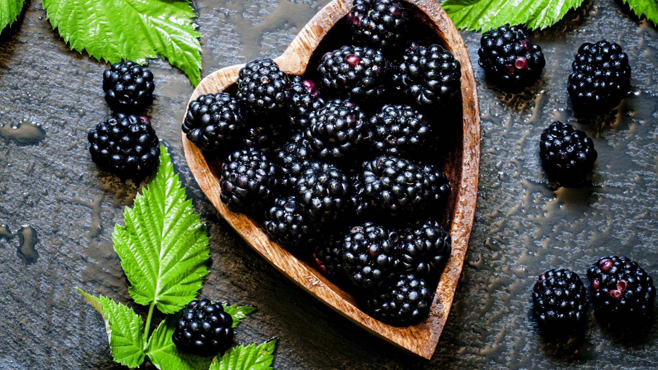 magas vérnyomás kezelés és diéta