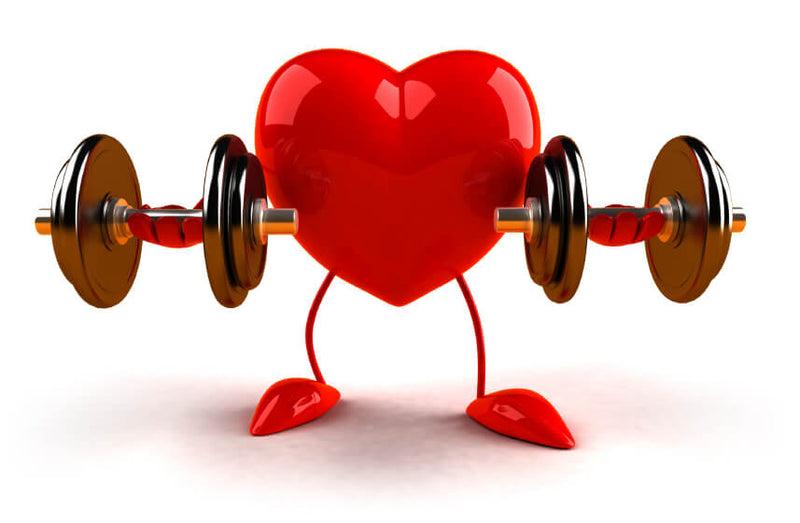 hogy a magas vérnyomás hogyan hat a szívre)