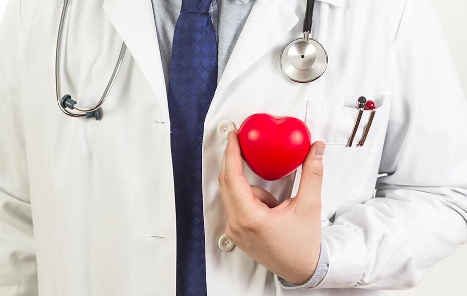 szív hipertónia gyógynövény)
