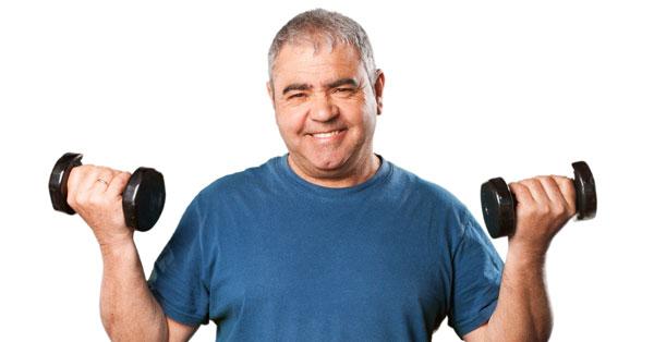 magas vérnyomás 3 fok testmozgás)