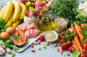 vitaminok és ásványi anyagok magas vérnyomás ellen milyen korban alakul ki a magas vérnyomás