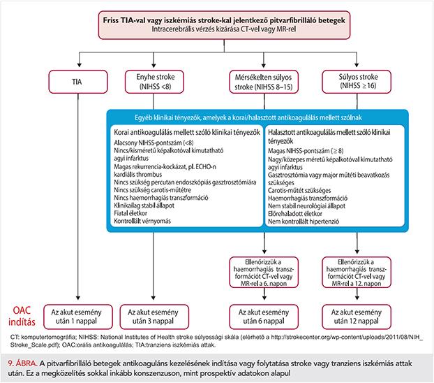 Aranyér és paraproctitis kezelése ASD 2 - Tünetek