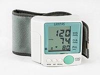 2 fokozatú magas vérnyomás szívkárosodással
