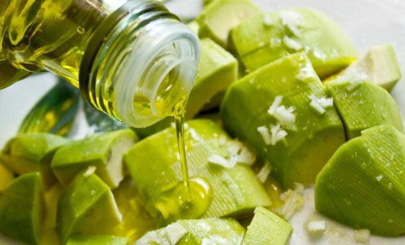 fűszeres étel és magas vérnyomás)