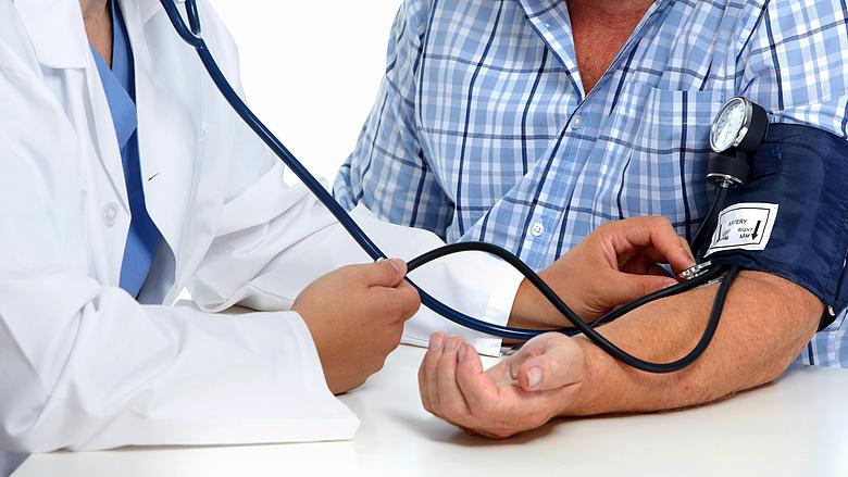 orvos tanácsai magas vérnyomás
