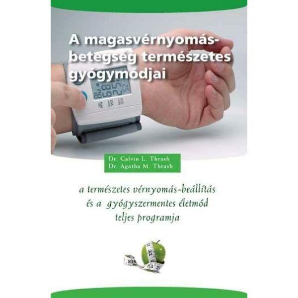 magas vérnyomás betegség kódok