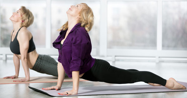 fekvőtámasz magas vérnyomás magas vérnyomás és viszketés