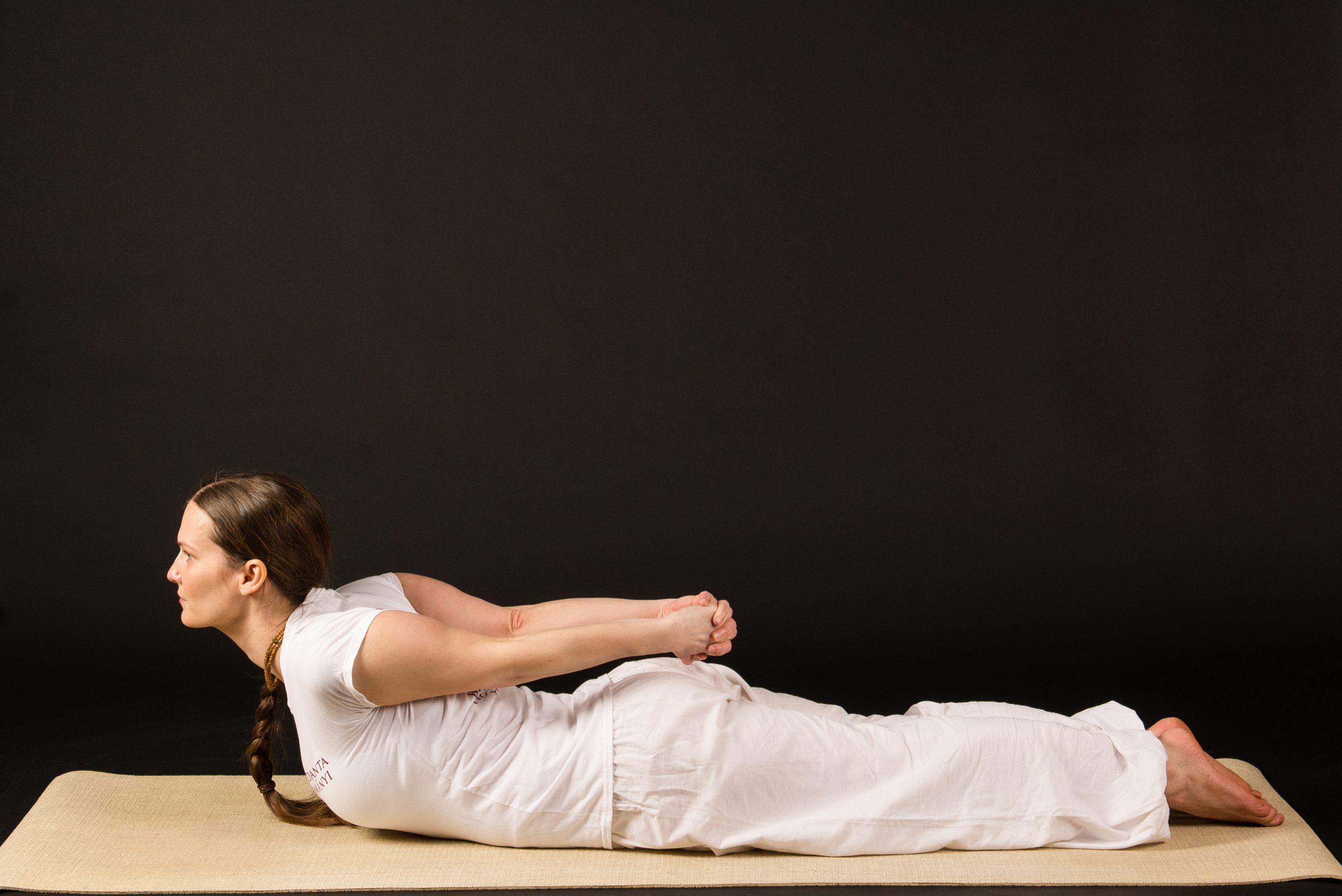 ászana magas vérnyomás esetén diéta magas vérnyomásért egy hétig, napról napra