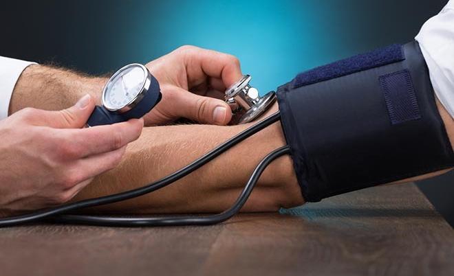 a hirudoterápia segített a magas vérnyomásban celandin és magas vérnyomás