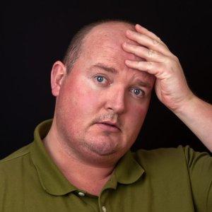 A magasvérnyomás-betegség lelki háttere