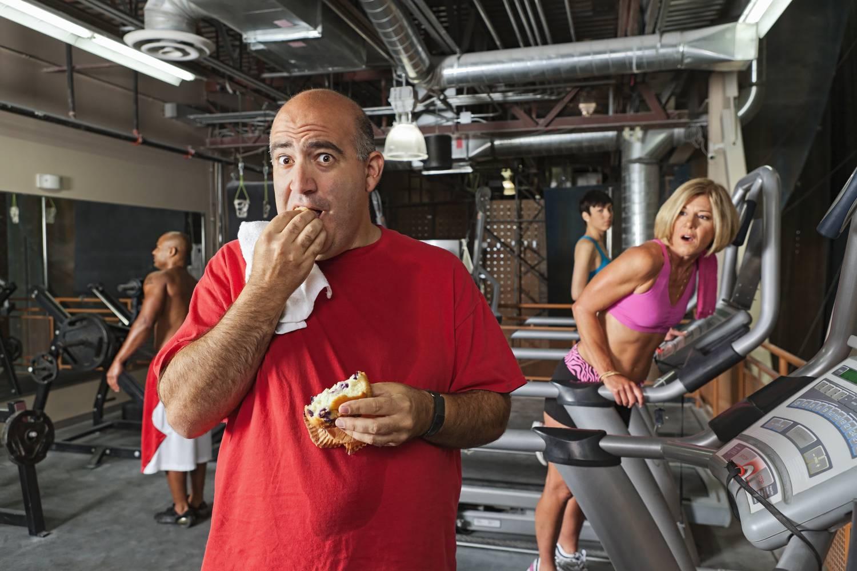 táplálék magas vérnyomás, magas vérnyomás és cukorbetegség esetén