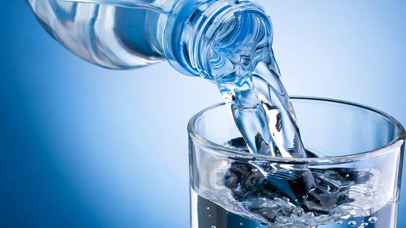 magas vérnyomás élő víz