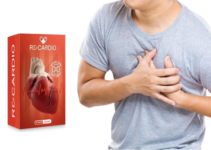 magas vérnyomás és bölcs)