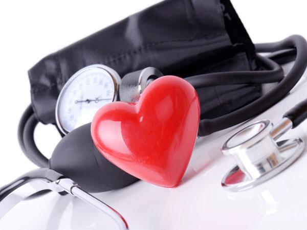 Az alacsony vérnyomás is veszélyes!