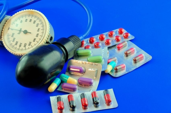 magas vérnyomás elleni gyógyszerek APF-gátlók)