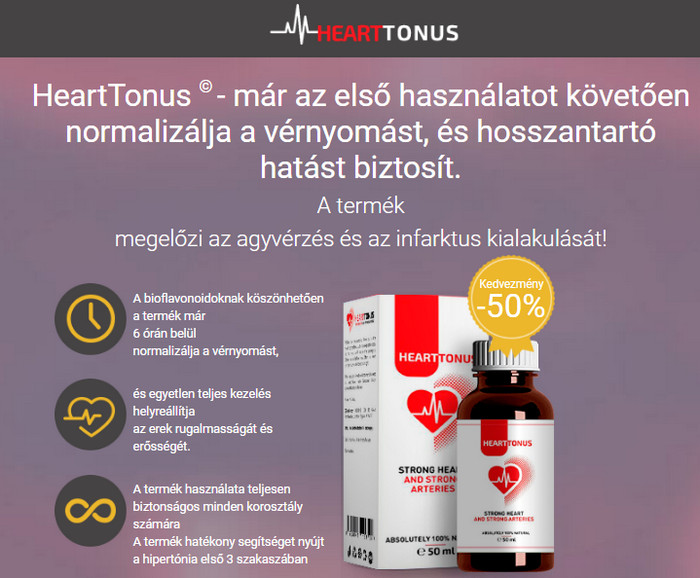 hatékony népi gyógymód a magas vérnyomásért fórum