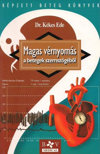 Könyv thomas mura diéta a magas vérnyomás ellen