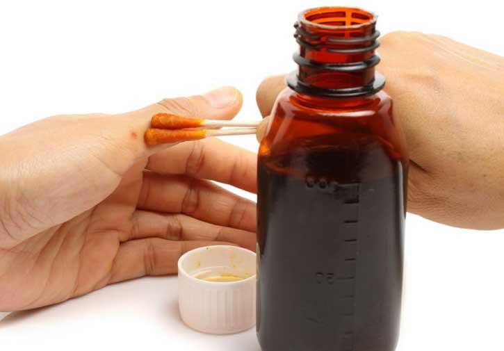 népi gyógymódok magas vérnyomás jód ellen)