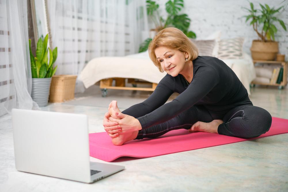 Kérdések a Pilates tornáról. Ezt kérdezi Ön is?