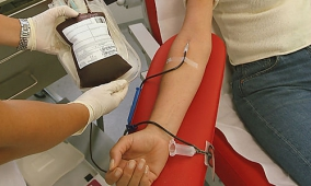 donor magas vérnyomásban)