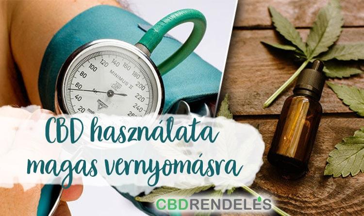 a magas vérnyomás testre gyakorolt hatása)