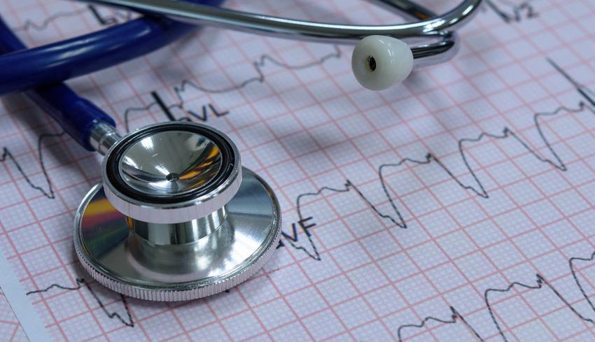 milyen terhelés lehetséges a magas vérnyomás esetén