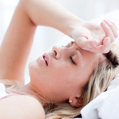 magas vérnyomás és álmosság