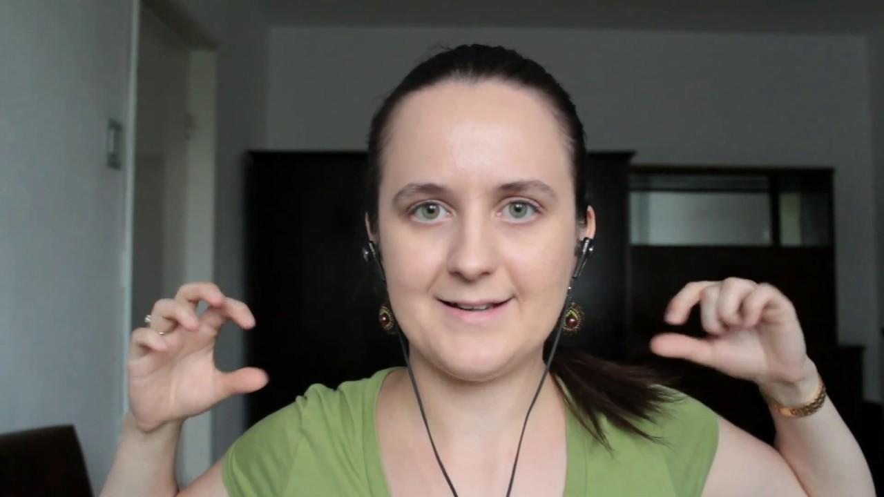 fejmasszázs hipertónia videó