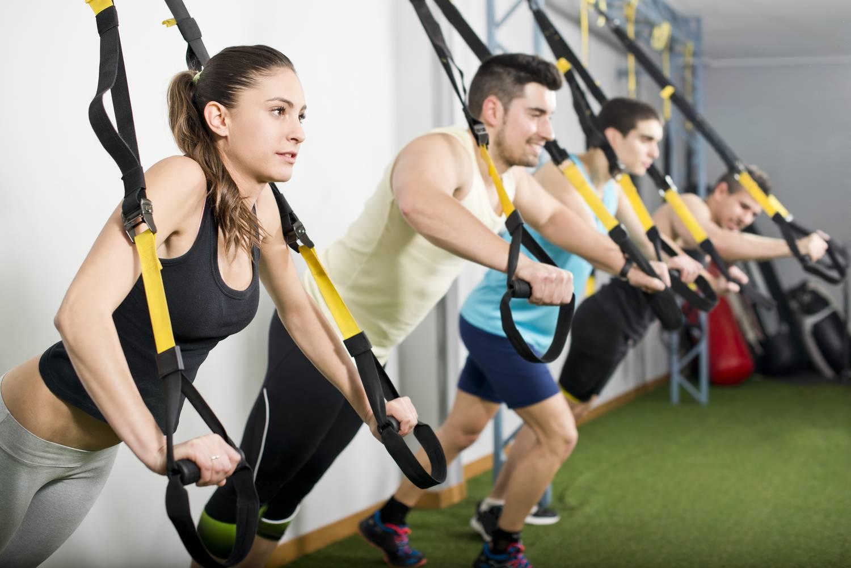 Erősítő edzéssel is csökkenthető a magas vérnyomás?