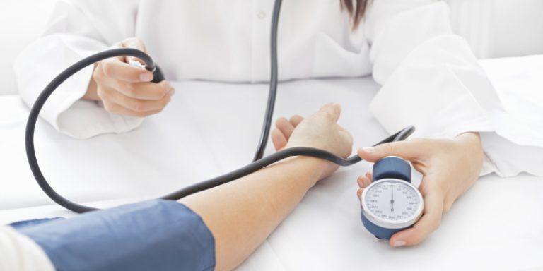laktáció és magas vérnyomás kezelés