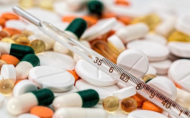 új gyógyszerek a magas vérnyomásért 2020