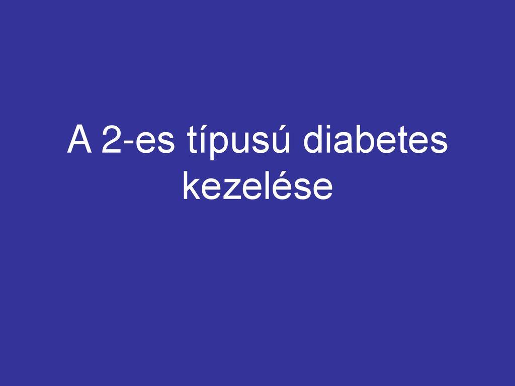 alfa 1 adrenerg blokkolók magas vérnyomás ellen magas vérnyomás és csontritkulás