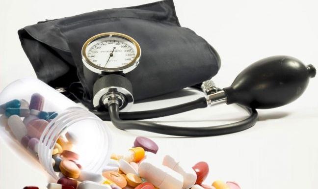 2 fokos magas vérnyomás szívkárosodással bonyolult magas vérnyomás mi ez
