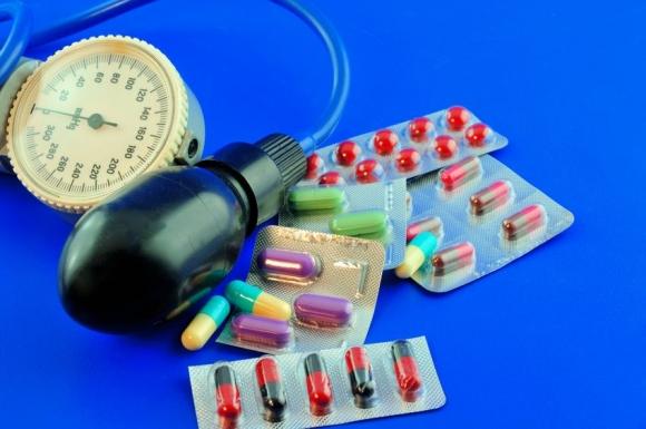 magas vérnyomás elleni gyógyszerek blokkolóiban