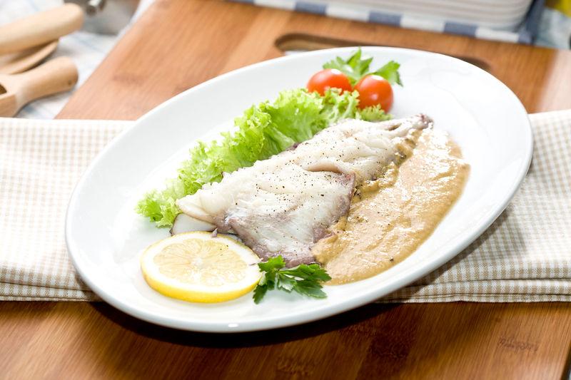 magas vérnyomás és sózott hal)