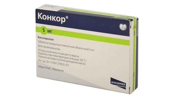 a magas vérnyomás kezelésére szolgáló gyógyszerek nem APF-gátlók)