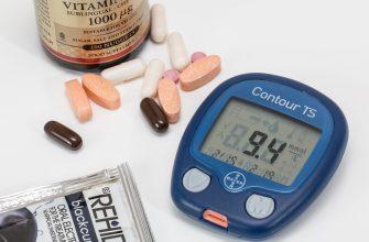 Cukorbeteg? Óvatosan a D-vitaminnal!