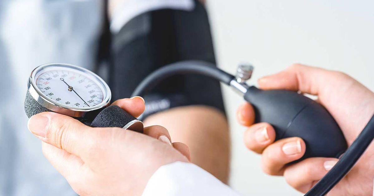 Német gyógyszerek magas vérnyomás ellen