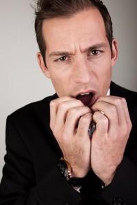 A magas vérnyomás és a stressz | szatmarbereg.hu